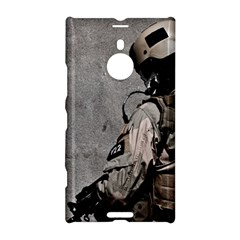 Cool Military Military Soldiers Punisher Sniper Nokia Lumia 1520