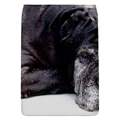 Neapolitan Mastiff Laying Flap Covers (s)