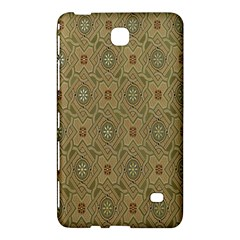 P¨|cs Hungary City Five Churches Samsung Galaxy Tab 4 (7 ) Hardshell Case