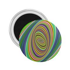 Ellipse Background Elliptical 2 25  Magnets