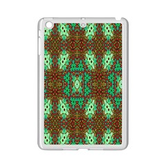 Art Design Template Decoration Ipad Mini 2 Enamel Coated Cases