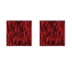 Abstract 2 Cufflinks (square)