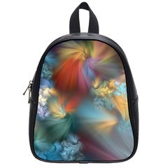 Evidence Of Angels School Bag (small)