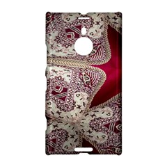 Morocco Motif Pattern Travel Nokia Lumia 1520