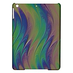 Texture Abstract Background Ipad Air Hardshell Cases