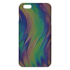 Texture Abstract Background Iphone 6 Plus/6s Plus Tpu Case