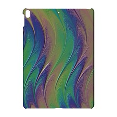 Texture Abstract Background Apple Ipad Pro 10 5   Hardshell Case