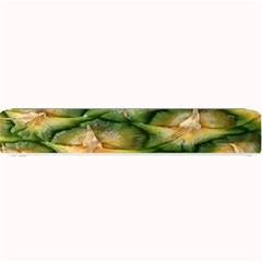 Pineapple Pattern Small Bar Mats