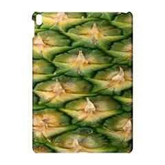Pineapple Pattern Apple Ipad Pro 10 5   Hardshell Case