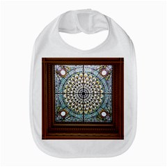 Stained Glass Window Library Of Congress Amazon Fire Phone