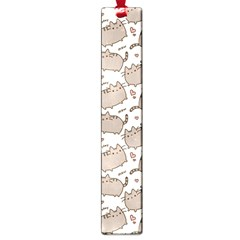 Pusheen Wallpaper Computer Everyday Cute Pusheen Large Book Marks