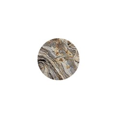 Background Structure Abstract Grain Marble Texture 1  Mini Magnets