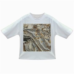Background Structure Abstract Grain Marble Texture Infant/toddler T Shirts