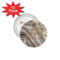 Background Structure Abstract Grain Marble Texture 1 75  Buttons (10 Pack)