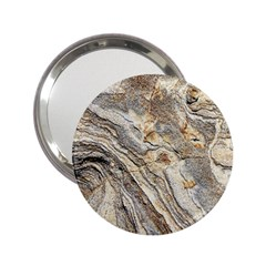 Background Structure Abstract Grain Marble Texture 2 25  Handbag Mirrors