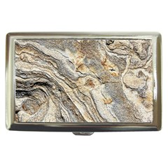 Background Structure Abstract Grain Marble Texture Cigarette Money Cases