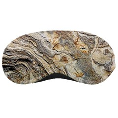 Background Structure Abstract Grain Marble Texture Sleeping Masks