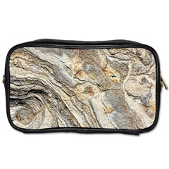 Background Structure Abstract Grain Marble Texture Toiletries Bags