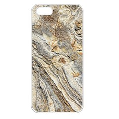 Background Structure Abstract Grain Marble Texture Apple Iphone 5 Seamless Case (white)