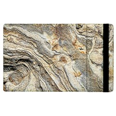 Background Structure Abstract Grain Marble Texture Apple Ipad 2 Flip Case