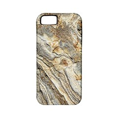 Background Structure Abstract Grain Marble Texture Apple Iphone 5 Classic Hardshell Case (pc+silicone)