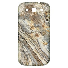 Background Structure Abstract Grain Marble Texture Samsung Galaxy S3 S Iii Classic Hardshell Back Case
