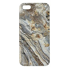 Background Structure Abstract Grain Marble Texture Apple Iphone 5 Premium Hardshell Case