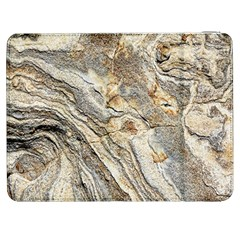 Background Structure Abstract Grain Marble Texture Samsung Galaxy Tab 7  P1000 Flip Case