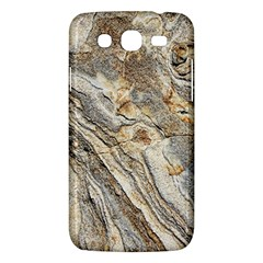 Background Structure Abstract Grain Marble Texture Samsung Galaxy Mega 5 8 I9152 Hardshell Case
