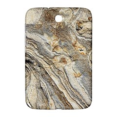 Background Structure Abstract Grain Marble Texture Samsung Galaxy Note 8 0 N5100 Hardshell Case