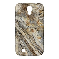Background Structure Abstract Grain Marble Texture Samsung Galaxy Mega 6 3  I9200 Hardshell Case