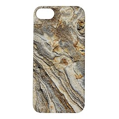 Background Structure Abstract Grain Marble Texture Apple Iphone 5s/ Se Hardshell Case