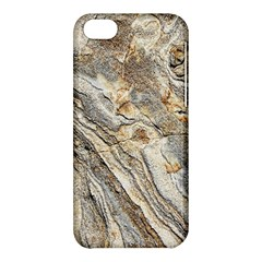 Background Structure Abstract Grain Marble Texture Apple Iphone 5c Hardshell Case