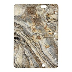 Background Structure Abstract Grain Marble Texture Kindle Fire Hdx 8 9  Hardshell Case