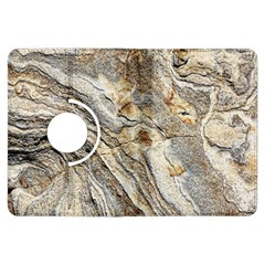 Background Structure Abstract Grain Marble Texture Kindle Fire Hdx Flip 360 Case