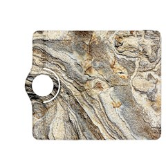 Background Structure Abstract Grain Marble Texture Kindle Fire Hdx 8 9  Flip 360 Case