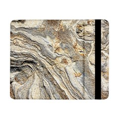 Background Structure Abstract Grain Marble Texture Samsung Galaxy Tab Pro 8 4  Flip Case