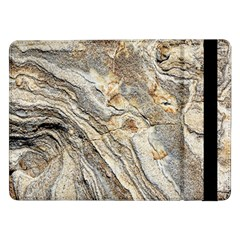 Background Structure Abstract Grain Marble Texture Samsung Galaxy Tab Pro 12 2  Flip Case