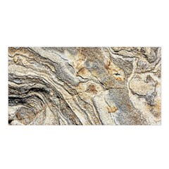 Background Structure Abstract Grain Marble Texture Satin Shawl