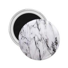 Marble Granite Pattern And Texture 2 25  Magnets