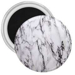 Marble Granite Pattern And Texture 3  Magnets