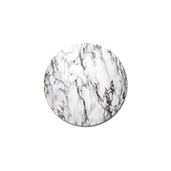 Marble Granite Pattern And Texture Golf Ball Marker