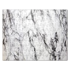 Marble Granite Pattern And Texture Rectangular Jigsaw Puzzl