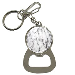 Marble Granite Pattern And Texture Button Necklaces