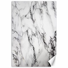 Marble Granite Pattern And Texture Canvas 12  X 18