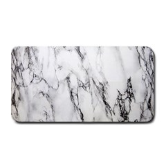 Marble Granite Pattern And Texture Medium Bar Mats