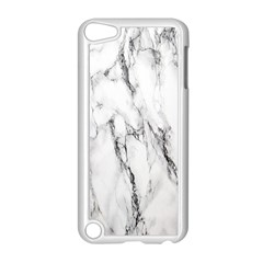 Marble Granite Pattern And Texture Apple Ipod Touch 5 Case (white)