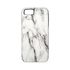 Marble Granite Pattern And Texture Apple Iphone 5 Classic Hardshell Case (pc+silicone)