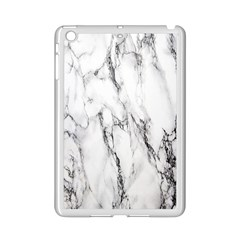 Marble Granite Pattern And Texture Ipad Mini 2 Enamel Coated Cases