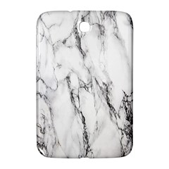 Marble Granite Pattern And Texture Samsung Galaxy Note 8 0 N5100 Hardshell Case